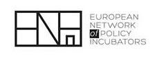 Logo (N)