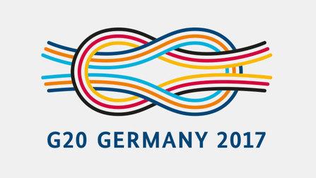 LogoG20_teaserbild