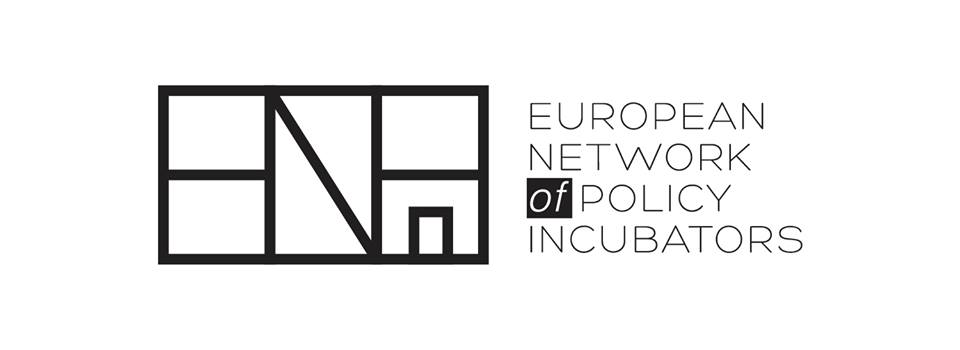 The European Network of Policy Incubators